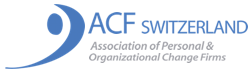 ACF Switzerland