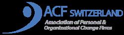 ACF Switzerland